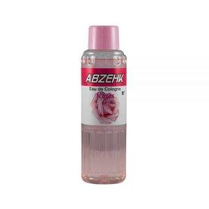 Abzehk Eau De Cologne Roos/Roses 400ml