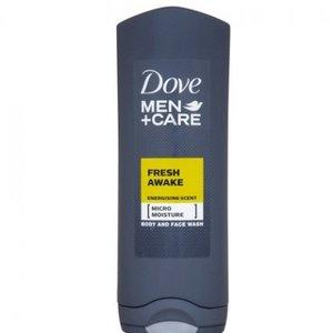 Dove Men+Care Douchegel Sport Active+Fresh 250 ml