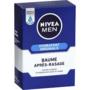 Nivea-Men-Aftershave-Balsem-Originals-100-ml