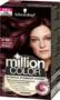 Schwarzkopf-Million-Color-4-89-Rijke-Mahonie