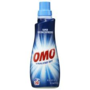 Omo-Vloeibaar-Wasmiddel-Klein-&-Krachtig-Stralend-Wit