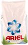 Ariel-Waspoeder-Bergenlente-Handwas