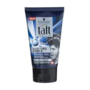 Schwarzkopf-Taft-Electro-Force-Power-Gel-150-ml