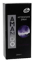 Amando-Aftershave-Mystery-50-ml