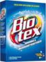 Biotex-Blauw-Voorwas-&-Waskrachtversterker-5-kilo
