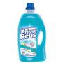 Frisse-Reus-Wasmiddel-Vloeibaar-75-scoop