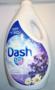 Dash-2in1-Vloeibaar-Wasmiddel-Lavendel-40-Wasbeurten