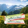 Lloyd-Alpenkräuter-Balsam-Wijnrankbladeren-en-Paardenkastanje-(Alpenkruiden-balsem-balsam)-200-ml