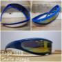 Snelle-Planga-Blauw