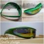 Snelle-Planga-Groen